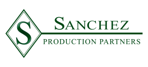 Sanchez Production Partners logo