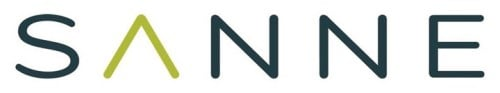 Sanne Group plc (SNN.L) logo
