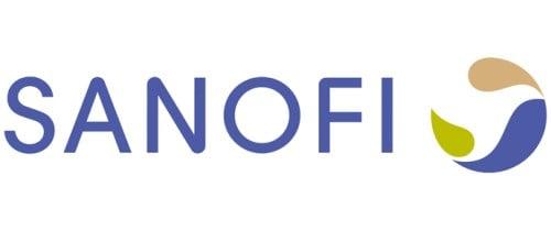 "Sanford C. Bernstein Reiterates ""€95.00"" Price Target for Sanofi (EPA:SAN)"
