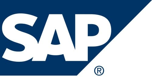 SAP SE (SAP) Shares Bought by Smithfield Trust Co