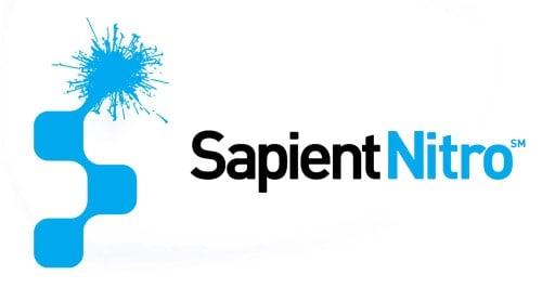 Sapient Corp. logo
