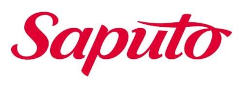 Saputo Inc. (SAP.TO) logo
