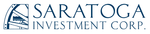 Saratoga Investment Corp logo