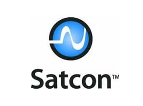 SatCon Technology logo