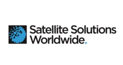 21512 (SAT.L) logo