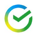 Sberbank of Russia logo