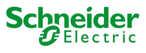 Schneider Electric S.E. (SU.PA) logo