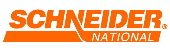 schneider-national-inc-logo.png