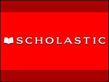 Scholastic Corp. logo