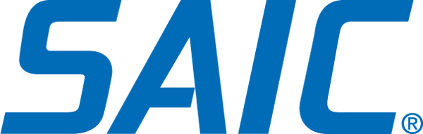 Science Applications International Corp logo