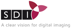 Scientific Digital Imaging logo