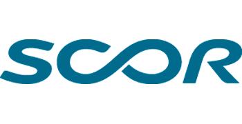 Scor SE logo