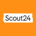 Scout24 AG (G24.F) logo