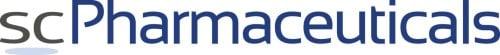 Scpharmaceuticals logo