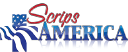 ScripsAmerica logo