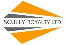 Scully Royalty logo