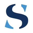 Sculptor Capital Management logo