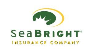 Seabright logo