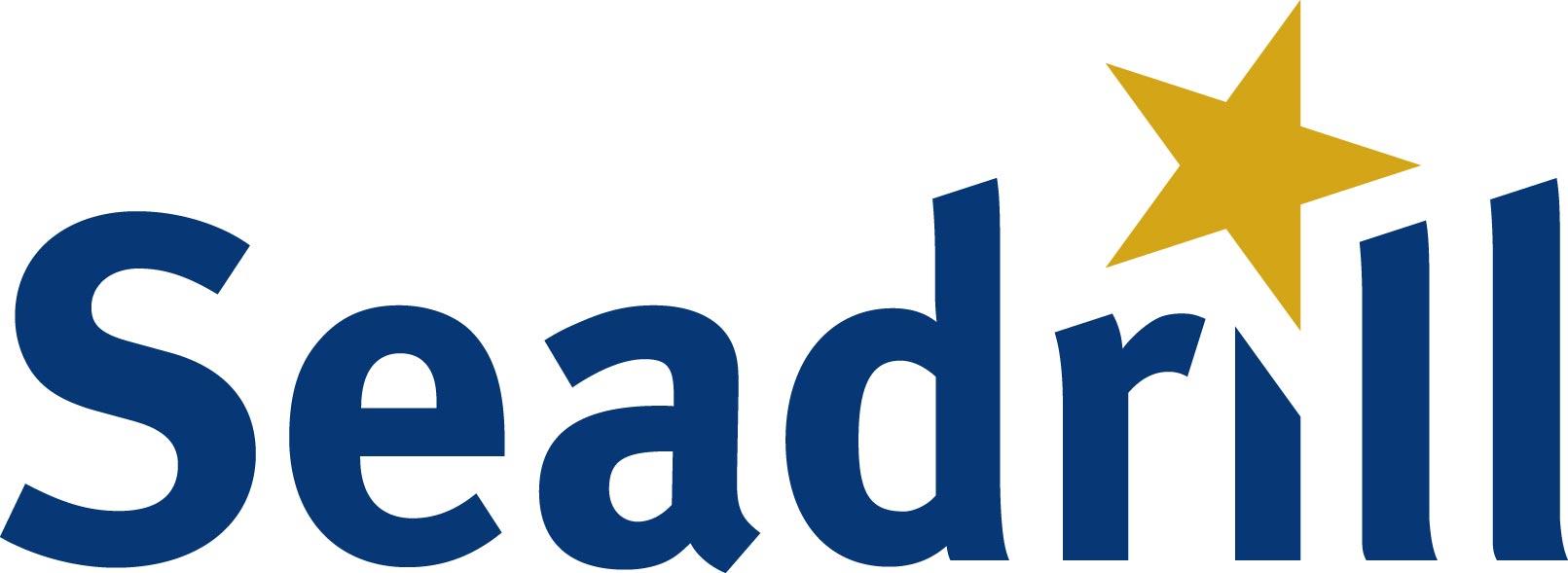 Seadrill Ltd logo
