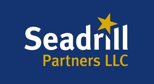 Seadrill Partners LLC logo