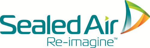 Sealed Air Corp. logo