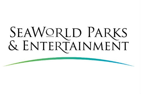 The SeaWorld Entertainment, Inc. (SEAS) Upgraded at Goldman Sachs Group, Inc