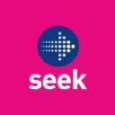 SEEK logo