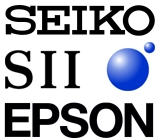 Seiko Epson logo