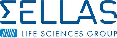 SELLAS Life Sciences Group logo