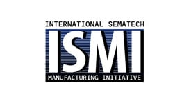 Semiconductor Manufacturing International logo