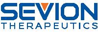 Sevion Therapeutics logo
