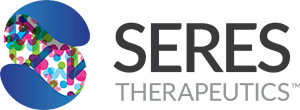Seres Therapeutics Inc logo