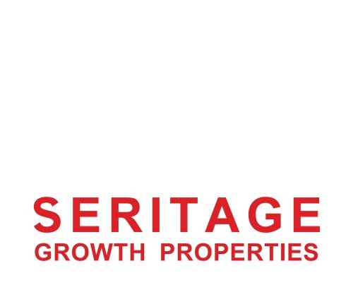 Seritage Growth Properties Class A logo