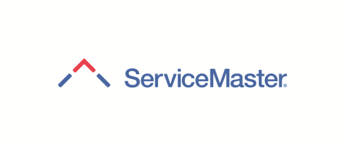 Servicemaster Global (NYSE:SERV) Rating Reiterated by Buckingham Research - Mitchell Messenger