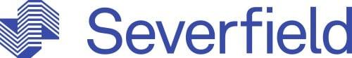 Severfield plc (SFR.L) logo