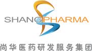 ShangPharma logo