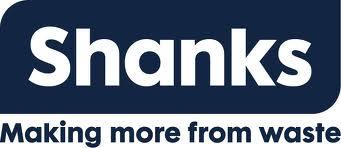 Shanks Group plc logo