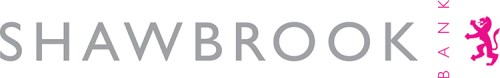 Shawbrook Group PLC logo