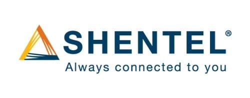 Shenandoah Telecommunications Company logo