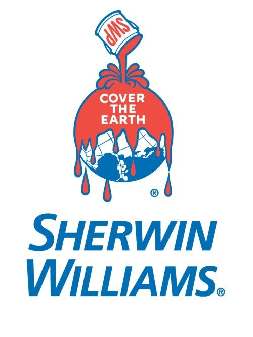 Sherwin-Williams Co logo