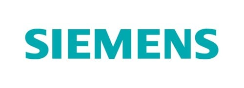 Siemens AG - NASDAQ:SIEGY - Stock Price, News and Analysis ...