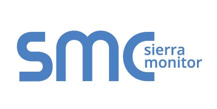 Sierra Monitor logo