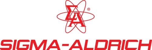 Sigma-Aldrich logo