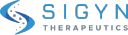 Sigyn Therapeutics logo
