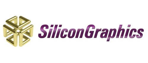 Silicon Graphics International Corp logo