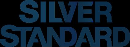 Silver Standard Resources logo