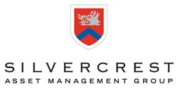 Silvercrest Asset Management Group logo