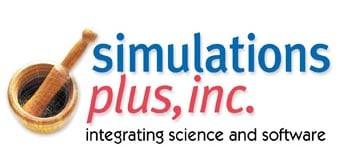 Simulations Plus logo