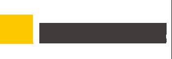 Sino Biopharmaceut logo