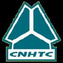 Sinotruk (Hong Kong) logo